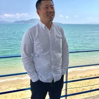 【週2回レッスン】アメリカ大学卒TOEIC970点の英語のプロが福岡の海辺から全力でオンラインで英語を教えます【月謝12000円】 − 福岡県