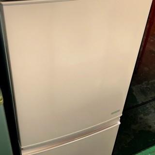【送料無料・設置無料サービス有り】冷蔵庫 SHARPSJ-C1...