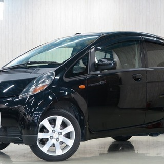 ⭐誰でも車がローンで買える⭐🚗自社ローン専門店🚗アイ G ブラック