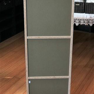 無印良品 ラック 木製 インテリア 物置き 物入れ 書棚 本棚  - 小平市
