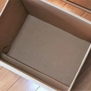 無印良品 ラック 木製 インテリア 物置き 物入れ 書棚 本棚  - 売ります・あげます