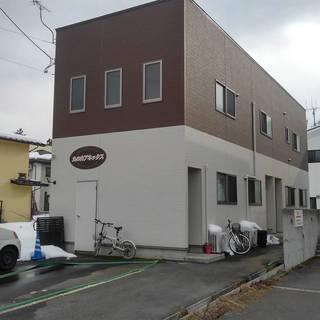 丸ノ内アパート
