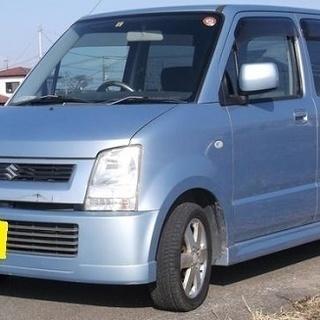 ■ワゴンR・ノンターボ★★車検2年込み★★・・・・・・・・・■1...
