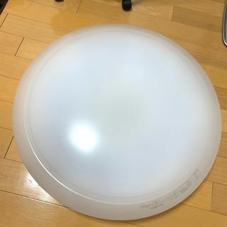 LED シーリングライト☆リモコン付き