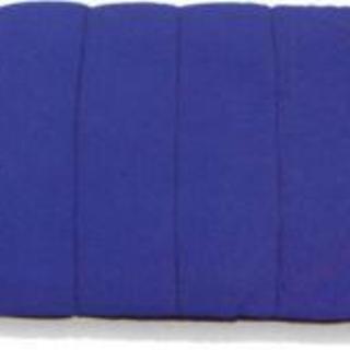 ウォークアバウト 寝袋 シュラフ 1300EM 未使用品