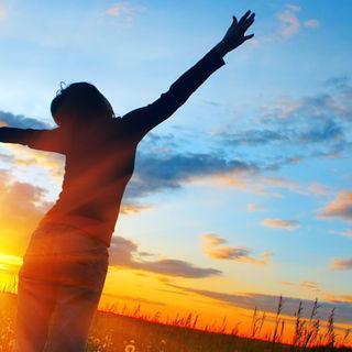 【銀座】《4/11朝活♪》「リッチウーマン」自立した女性に…