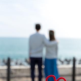 船橋で【男性限定】 6月8日開催 結婚の学校1日体験スクール 『一...