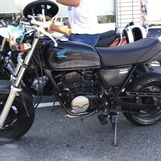 エイプ50