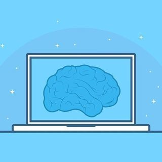 SEO対策相談会・最新AI(人工知能)SEO対策ツール無料説明会