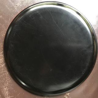 丸盆セット