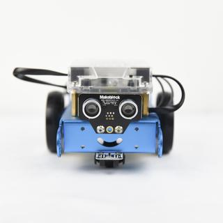 【山形市山形テルサ】2019年4月27日(土)小学生向けプログラミングロボット教室  - 山形市