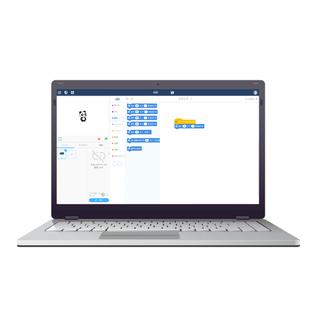 【山形市山形テルサ】2019年4月27日(土)小学生向けプログラミングロボット教室  - パソコン