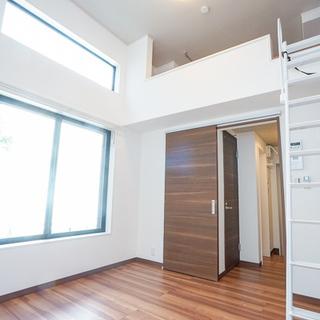 ⭕️10万円以下で新築アパートに入居できます⭕️月々も安い!さらに...