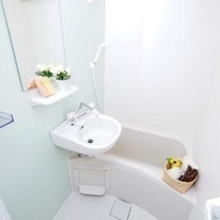 ⭕️2階の部屋は残り1部屋!初期費用10万円以下の新築アパート!イ...