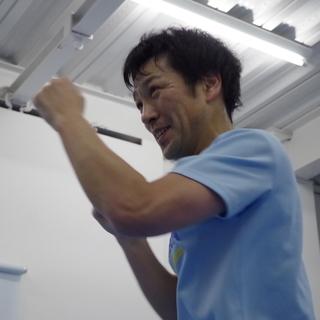 ◆未経験歓迎 ボクシングのパーソナルトレーナー募集◆