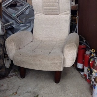 椅子 ソファー