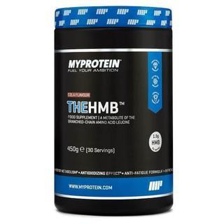 マイプロテイン THE HMB サプリメント ベンチプレス ボデ...