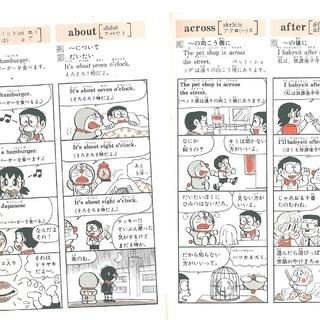 【無料英会話】第23回 相互ボランティア英会話ワークショップ(津久...