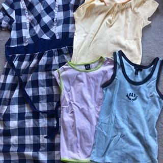 aa10cf48ca1a3 東京都 杉並区の子供服の中古あげます・譲ります|ジモティーで不用品の処分