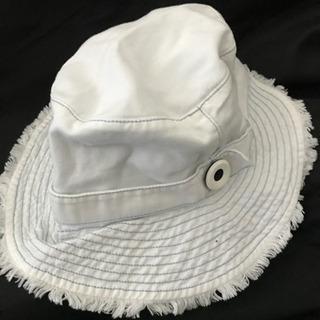 [さらに値下げ] コンビの帽子