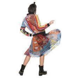 《6/1スタート!》女性活躍中!バルセロナ発ファッション・ブラン...
