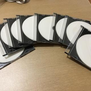 新品未使用 Blu-ray録画用ディスク8枚セット