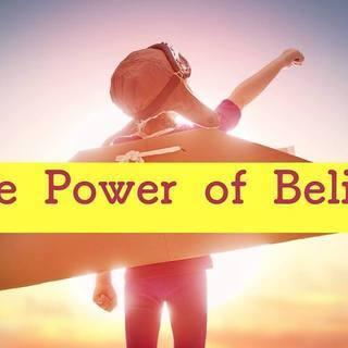 信念のパワーを探険しよう!Avatar® ミニコース体験会