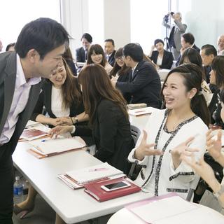 """恋愛・結婚のプロフェッショナルになれる資格講座【婚学""""生みの親""""佐..."""
