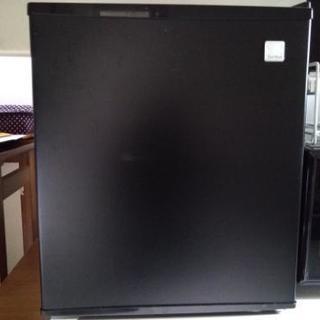小型冷蔵庫 2018年製 ※取引中
