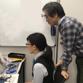 木原和敏先生の日曜絵画教室 生徒募集中