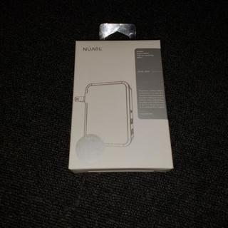 新品★超高速充電器 USB-PD/QuickCharge3.0対...