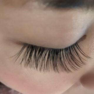 美容所登録のまつ毛エクステサロン Lash