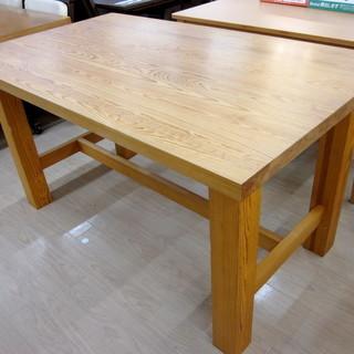 UNICO(ウニコ)のダイニングテーブルです!