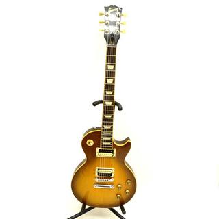値下げ!Gibson Les Paul Classic Mod ...
