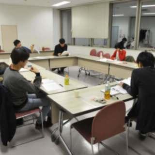 「超実践的」映画の演技ワークショップ「フィルムアクターズラボ」 − 東京都