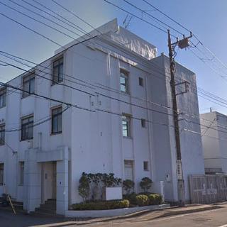 ☆2019年6月☆ エスエスホーム(高齢者住宅)OPEN予定!! ...