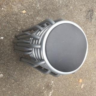 丸椅子×8脚