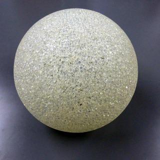 LEDイルミネーションランプ(中古)
