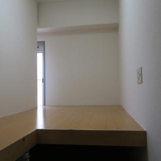 シェアハウス・倉庫・休憩所 3号室・4号室