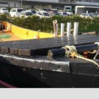 間もなく処分します。値引き可‼️分割払い可‼️最終処分特価で船をお譲りします。 − 鹿児島県