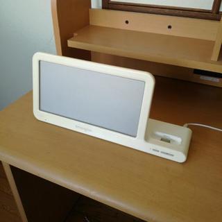Kenshington iPod用スピーカー