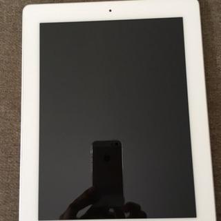 iPad 2012年