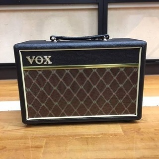 VOX Pathfinder ギターアンプ