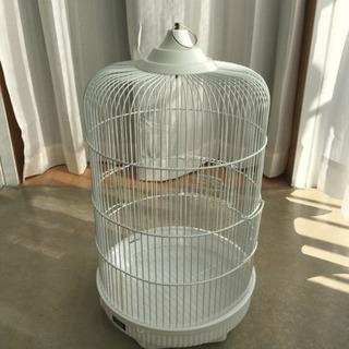 大幅値下げ!鳥カゴ バードケージ セキセイインコ用 ペット