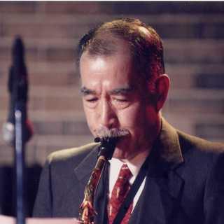 村上誠一サックス&ジャズ教室は、サキソホーン、クラリネット、フル...