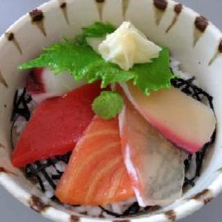 食品サンプル、美味しそうです − 愛知県