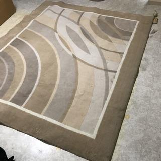 ホットカーペット 富士通  2006年製造  3畳相当