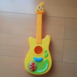 アンパンマン楽器