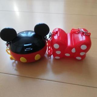 ディズニー玩具
