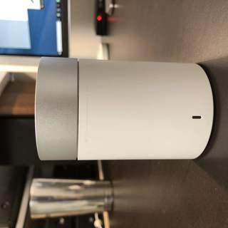 Xiaomi小型Bluetoothスピーカー